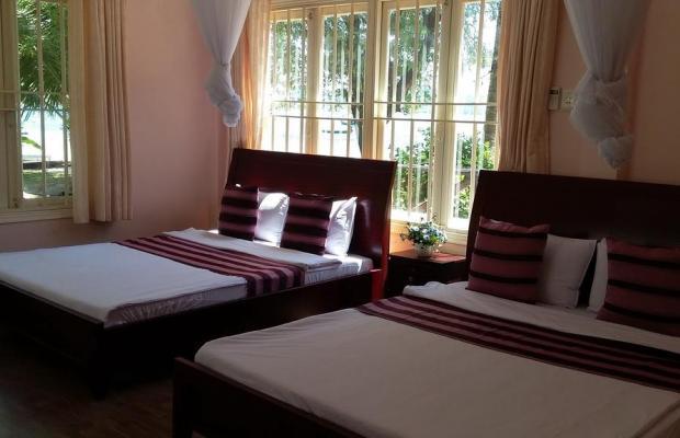 фотографии отеля Mai Phuong Resort изображение №15