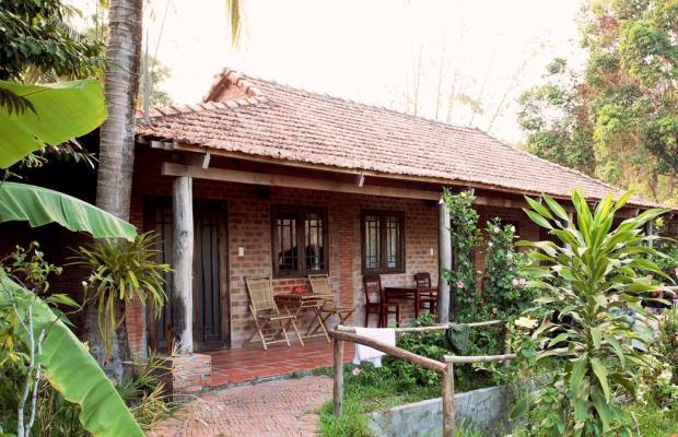 фотографии Mai Spa Resort изображение №36
