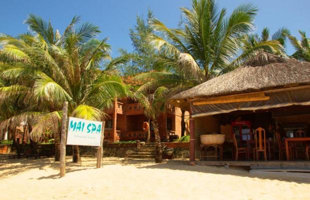 фотографии Mai Spa Resort изображение №28