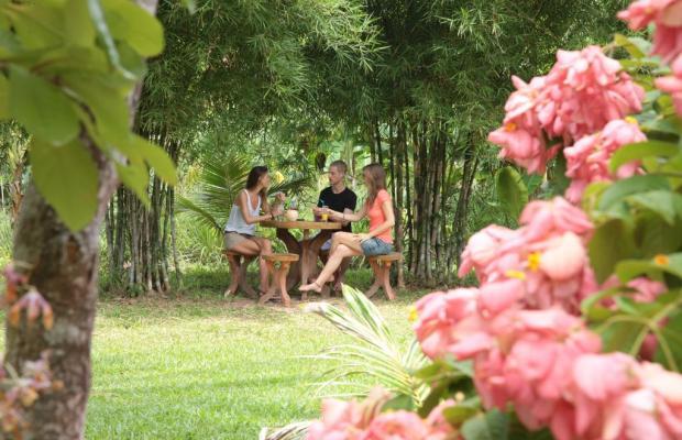 фото отеля Mai Spa Resort изображение №25
