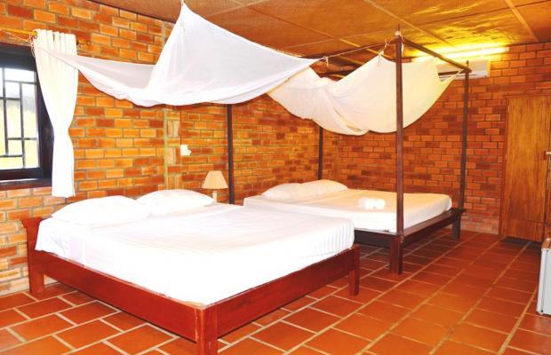 фото отеля Mai Spa Resort изображение №17