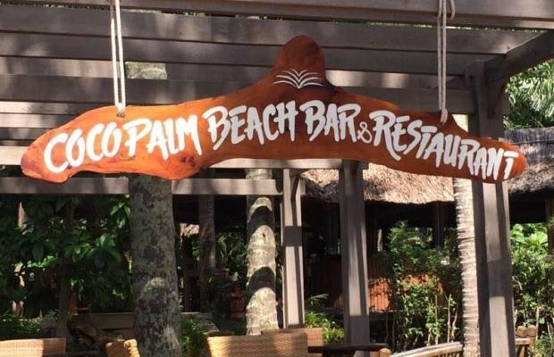 фото отеля Coco Palm Resort Phu Quoc изображение №9