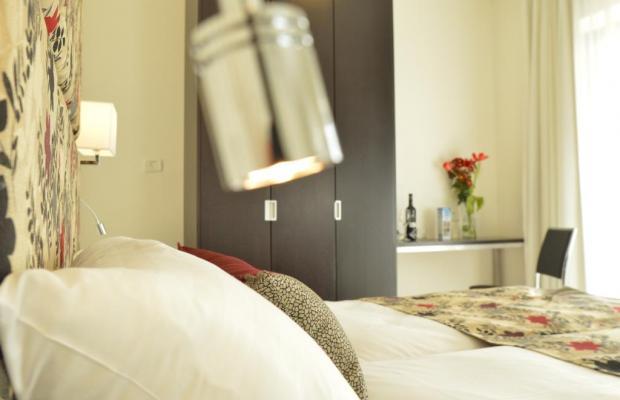 фотографии Shamai Suites изображение №28