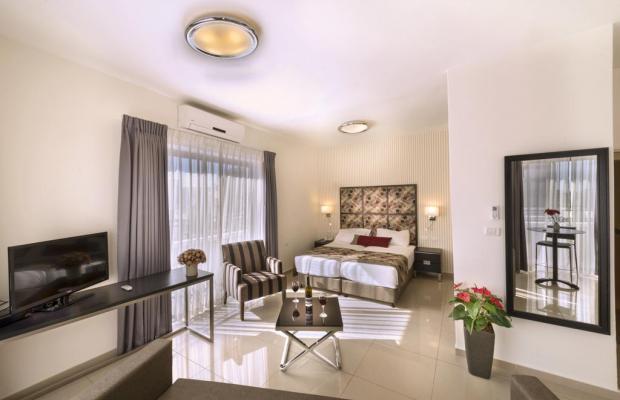 фото отеля Shamai Suites изображение №25