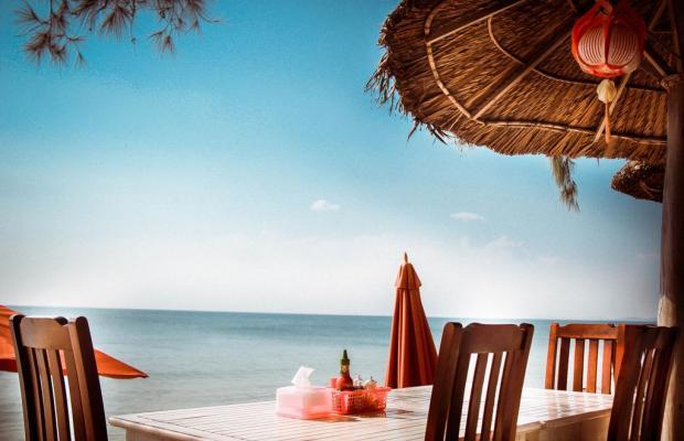 фото отеля Paris Beach Phu Quoc изображение №13