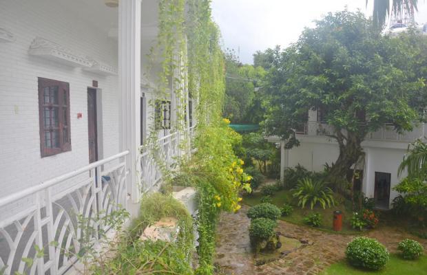 фотографии Lavita Hotel изображение №16