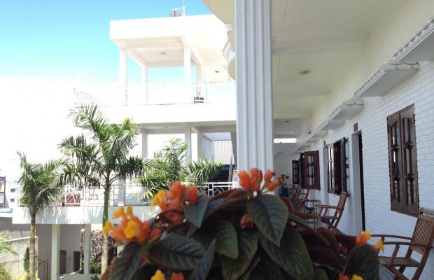 фото отеля Lavita Hotel изображение №13