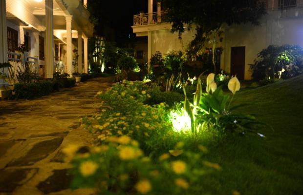 фотографии Lavita Hotel изображение №8