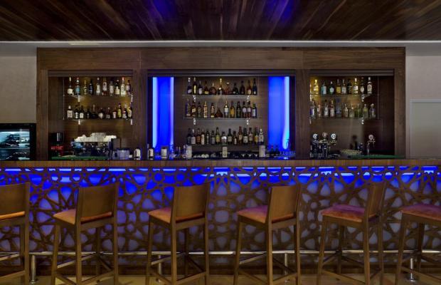 фото отеля St. George Hotel изображение №41
