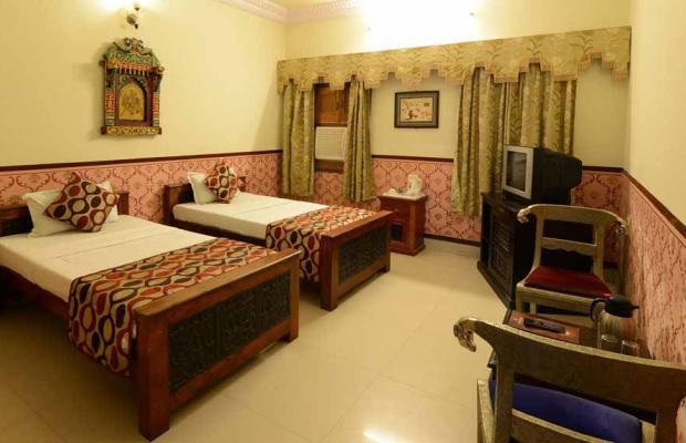 фото отеля Sagar изображение №41