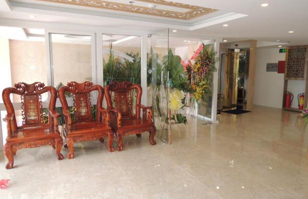 фото Thanh Binh 2 Hotel изображение №30
