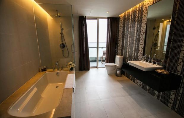 фото отеля The Costa Nha Trang изображение №117