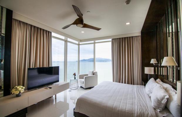 фото отеля The Costa Nha Trang изображение №105