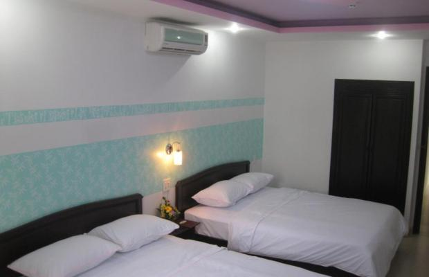 фотографии отеля Remi Hotel изображение №19