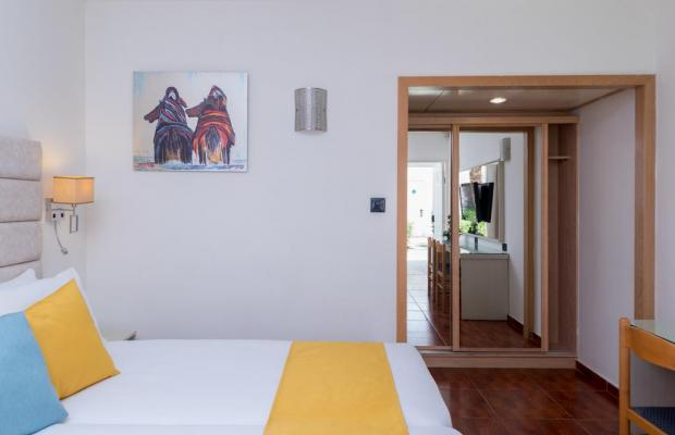 фото отеля Americana изображение №5