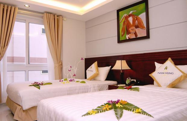 фотографии Nam Hung Hotel изображение №60