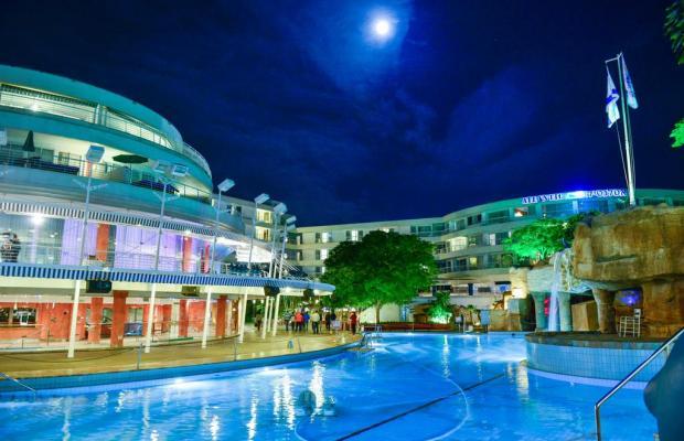 фото Club Hotel Eilat изображение №14