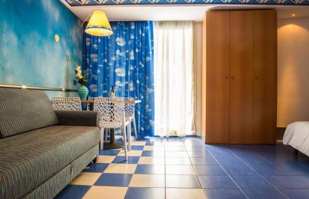 фотографии отеля Club Hotel Eilat изображение №11