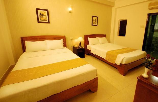 фото Brandi Nha Trang Hotel (ex. The Light 2 Hotel) изображение №66