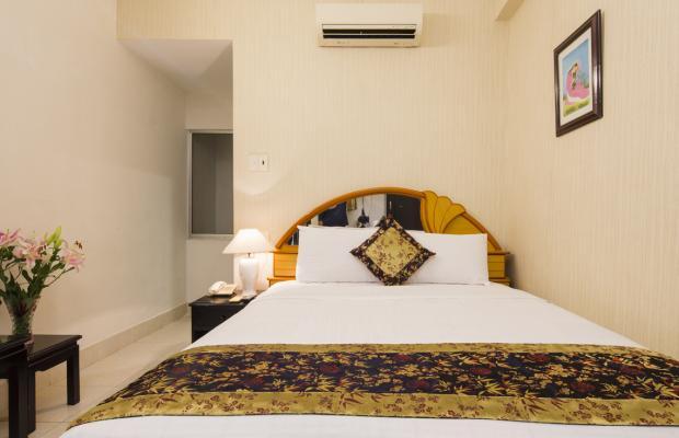 фото отеля Brandi Nha Trang Hotel (ex. The Light 2 Hotel) изображение №33