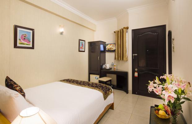 фотографии отеля Brandi Nha Trang Hotel (ex. The Light 2 Hotel) изображение №31