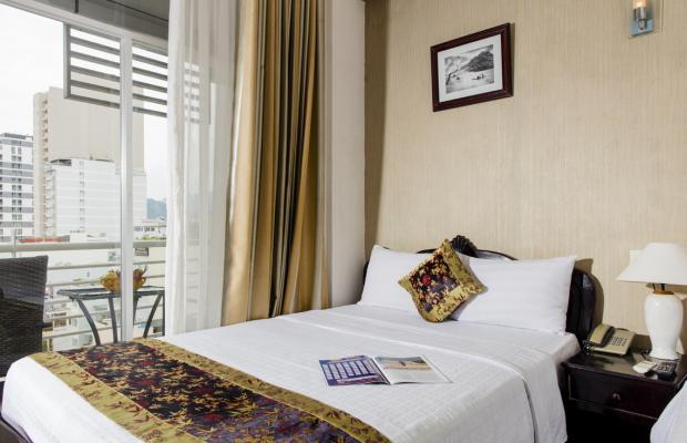 фотографии Brandi Nha Trang Hotel (ex. The Light 2 Hotel) изображение №24