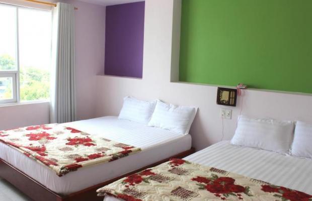 фото отеля Vanda Hotel изображение №25