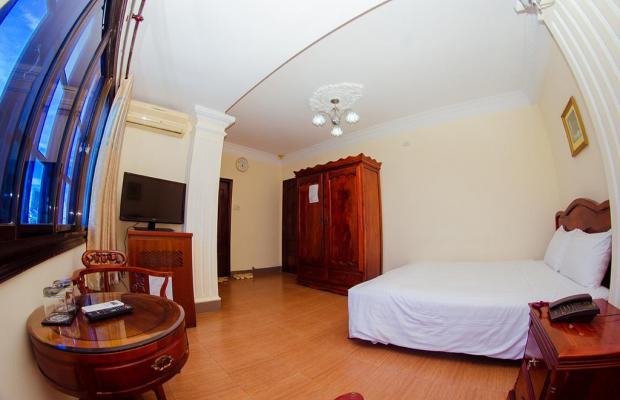фото отеля Boton изображение №9