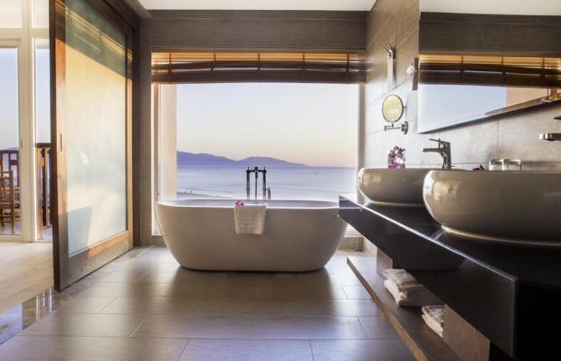 фото Centara Sandy Beach Resort Danang изображение №14