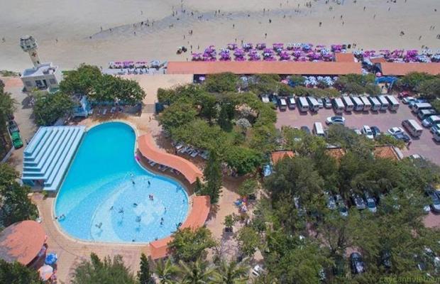 фото отеля Dic Star изображение №5