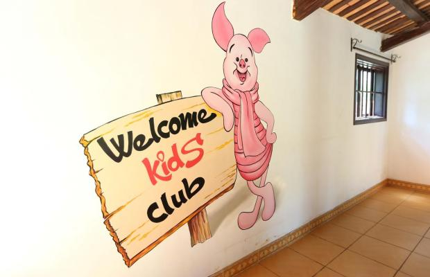 фотографии Le Belhamy Resort & Spa изображение №32