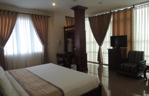 фото отеля Mai Vang Hotel изображение №29