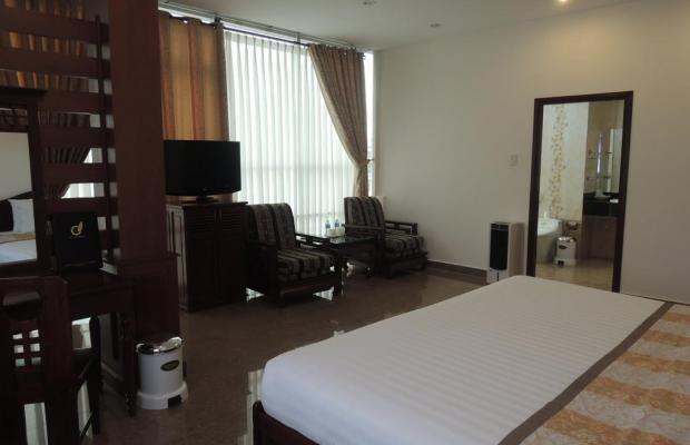 фото отеля Mai Vang Hotel изображение №25