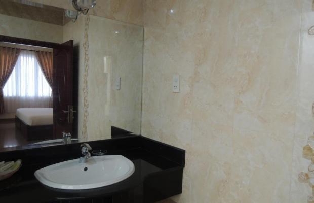 фотографии Mai Vang Hotel изображение №12