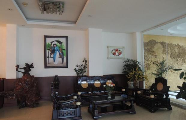 фото отеля Mai Vang Hotel изображение №5