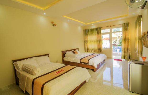 фотографии отеля Lam Ha Resort (ex. Lam Ha Eco Lodge) изображение №39