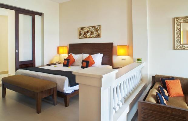 фото Anantara Hoi An Resort (ex. Life Resort) изображение №18