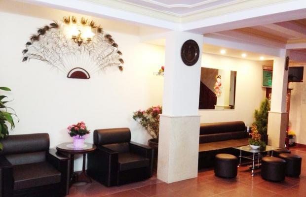 фотографии Thanh Thao Dalat Hotel изображение №8