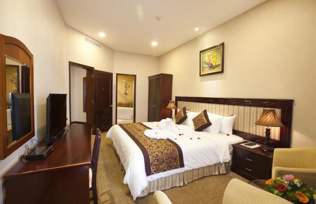 фото отеля Asean Halong изображение №5