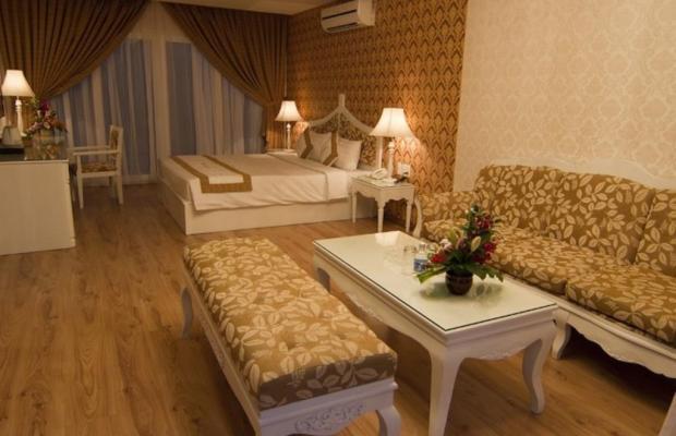 фото отеля Petrosetco изображение №17