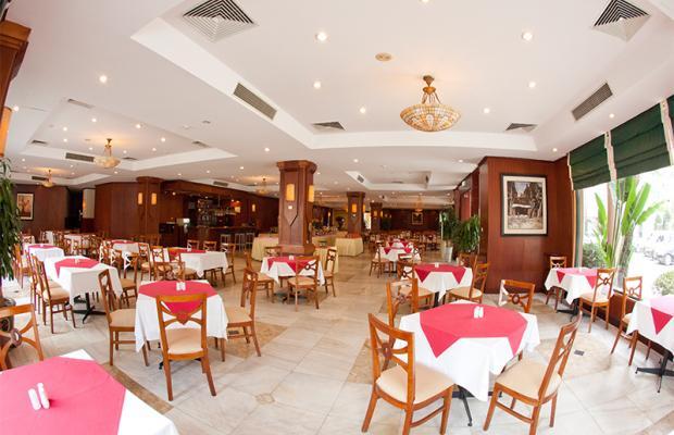 фотографии отеля Halong Dream изображение №3