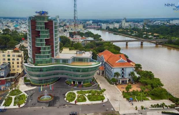 фотографии Ninh Kieu изображение №36