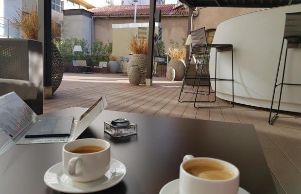 фото AC Hotels by Marriott Colon Valencia изображение №34