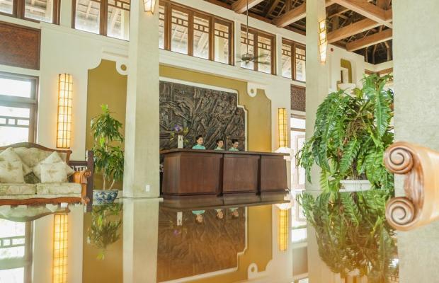 фото Sun Spa Resort изображение №18