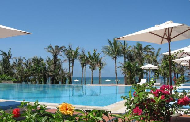 фото Sun Spa Resort изображение №2