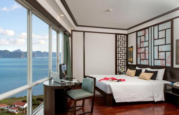 фото отеля Novotel Halong Bay изображение №5