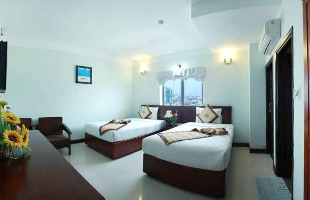 фото Luna Diamond Hotel изображение №10