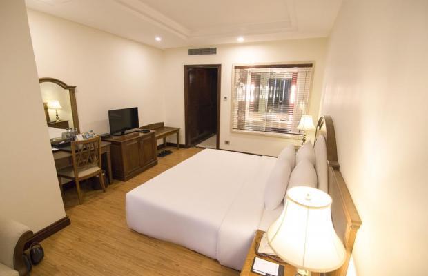 фотографии отеля Saigon Halong изображение №55