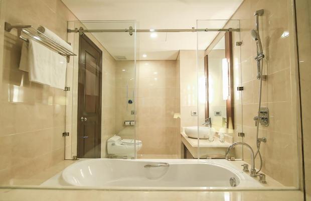 фото отеля Saigon Halong изображение №45