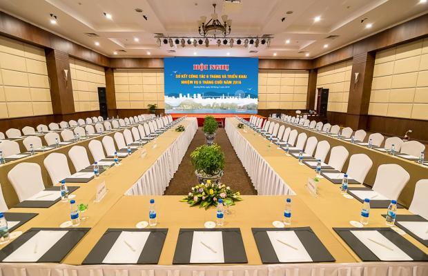 фото отеля Saigon Halong изображение №25